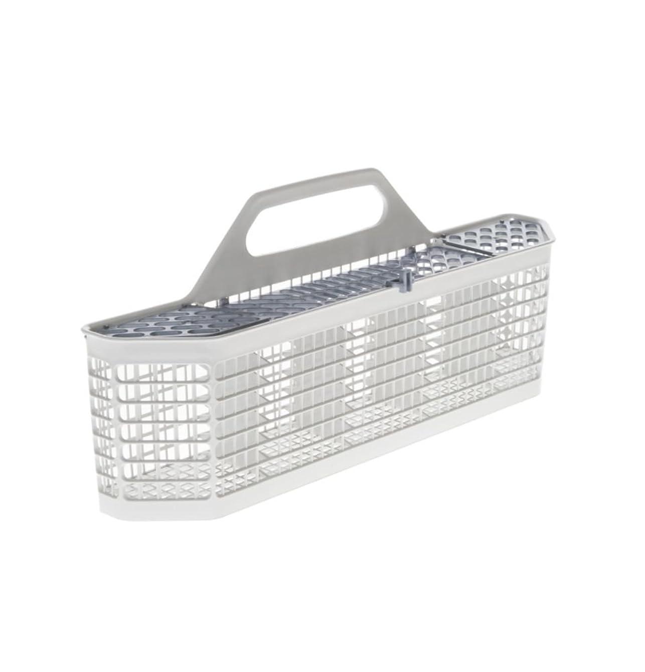 GE Series WD28X10177 Basket Silverware AS