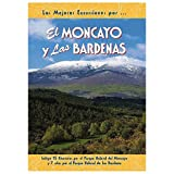 El Moncayo y las Bardenas (Las Mejores Excursiones Por...)