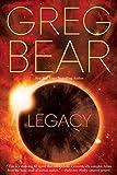 Legacy: A Novel...image