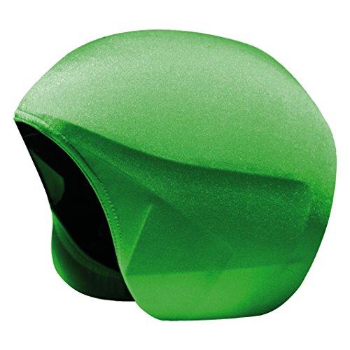 Coolcasc pour casque – Vert