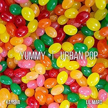 Yummy (Urban Pop)