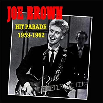 Hit Parade 1959-1962