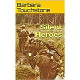 Silent Heroes: Air Cav in Vietnam (English Edition)