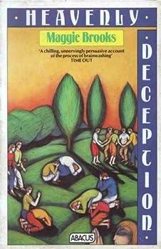 Paperback Heavenly Deception Book