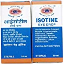 Buy Can-C Eye-Drops Online at Low Prices in India - Amazon in