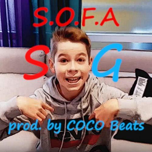 S.O.F.A
