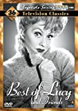 Best of Lucy & Friends