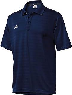 adidas Performance Basics Mens Polo Shirt