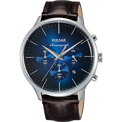 Pulsar PT3863X1