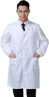 Best paper lab coats Reviews