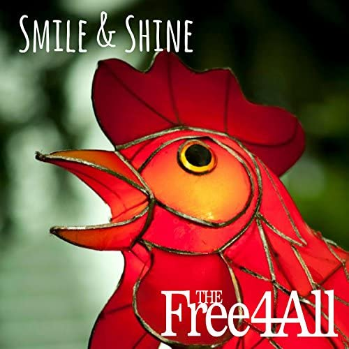 The Free 4all