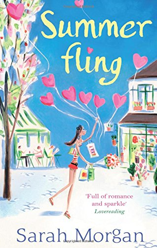 Download Summer Fling: A Bride for Glenmore (Glenmore Island Doctors) / Single Father, Wife Needed (Glenmore Island Doctors) 0263889602