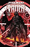 Star Wars Objetivo Vader (Star Wars: Recopilatorios Marvel)