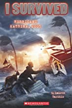 Best i survived book 3 Reviews
