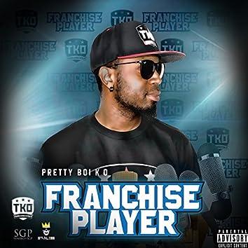 Franchise Player