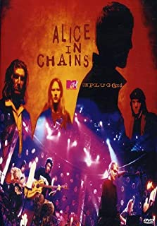 Best alice in chains tripod Reviews