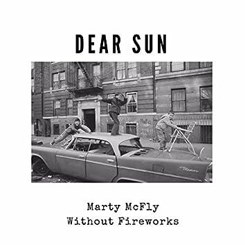 Dear Sun