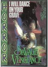 Best savage vengeance dvd Reviews
