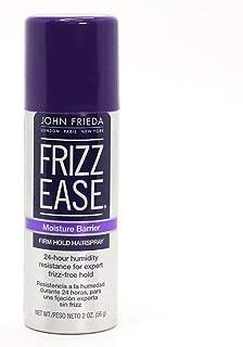 Frizz-Ease Moisture Barrier Spray Fixador - 56G