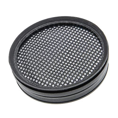 vhbw Filtro compatible con Philips SpeedPro Aqua aspiradora filtro