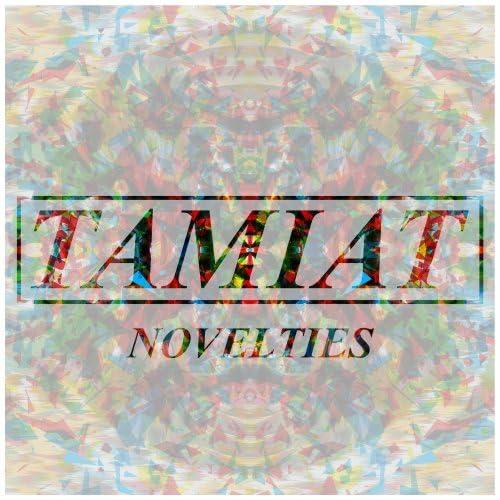 Tamiat