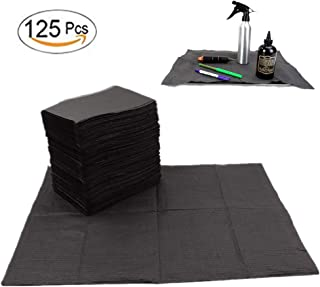 Best tattoo table covers Reviews