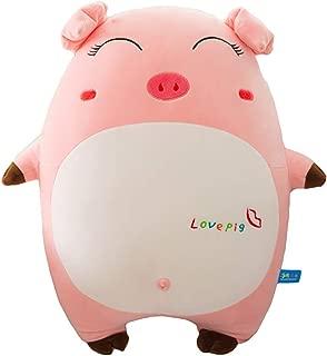 Amazon.es: Cerdo - Peluches: Juguetes y juegos