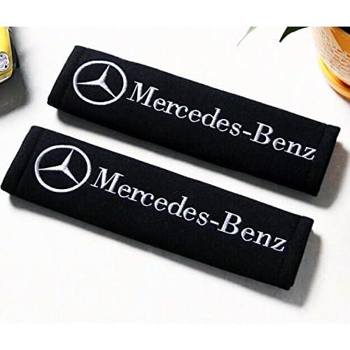 Cinturón para el hombro con almohadillas para Mercedes-Benz ...