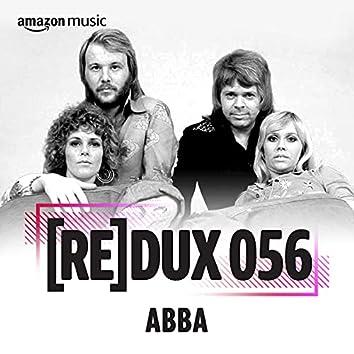 REDUX 056: ABBA