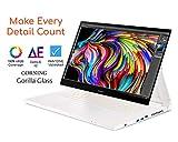 Acer ConceptD 3 Ezel Pro CC315-72P