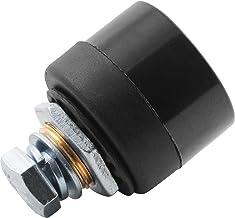 Conector Rápido Fêmea 13 mm para Máquina de Solda Vonder