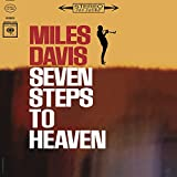 SEVEN STEPS TO HEAVEN [12 inch Analog]