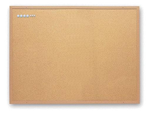マグピンコルクボード 1200×900㎜ CB337 強力マグネットが付く 厚み12㎜ 3L