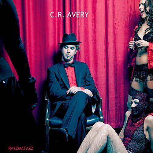 C.R. Avery
