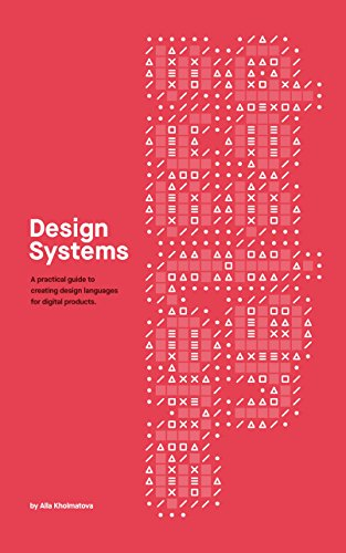 Design Systems Smashing Ebooks Kholmatova Alla Magazine Smashing Ebook Amazon Com