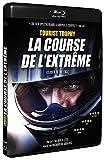TOURIST TROPHY - LA COURSE DE L'EXTRÊME (TT) [Blu-ray]