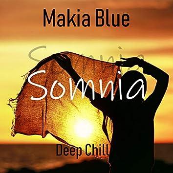 Somnia (Deep Chill)