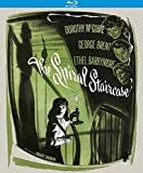 The Spiral Staircase [Blu-ray]