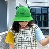 Immagine 1 ytfu cappello da sole a