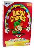 General Mills Lucky Charms 326 g