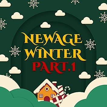 New Age Winter Pt. 1