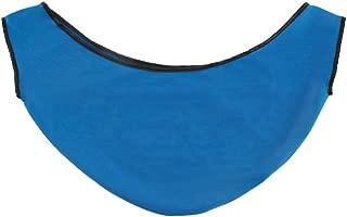 Lizipai Microfiber Bowling See Saw - Towel to Polish Your Bowling Ball with See-Saw Shammy