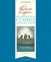Best robert ingpen illustrated classics collection Reviews
