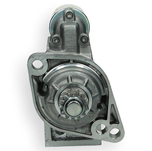 Bosch 0 001 145 001 Démarreur