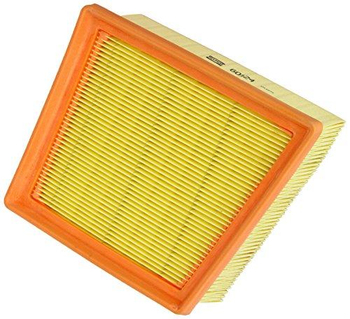 Mapco 60124 - Filtro Aria