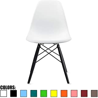 Best nature chair price Reviews