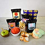 Coffee Beanery Fun Flavored Coffee Monthly Subscription Box