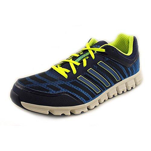 Best Price adidas ClimaCool Aerate 2 M #G66657 (13) . - Adidas ...