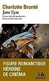 Jane Eyre (édition enrichie) (Folio Classique t. 5371) - Format Kindle - 5,99 €