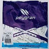 Peygran - Cuñas para azulejos (5 mm, 500 unidades)